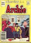 Archie - S�lection - Num�ro 414