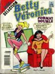 Betty et Véronica - Archie Sélection - Numéro 248