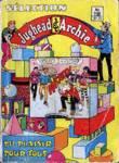 Jughead et Archie - Sélection - Numéro 198