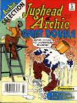 Jughead et Archie - S�lection - Num�ro 2