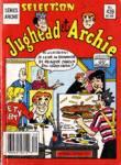 Jughead et Archie - S�lection - Num�ro 439