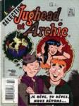 Jughead et Archie - S�lection - Num�ro 912