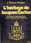 L'héritage de Jacques Cartier