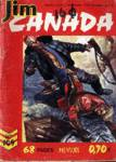Jim Canada - Num�ro 149