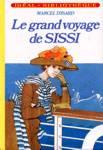 Le grand voyage de Sissi