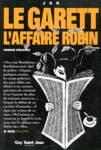 Le Garett: l'affaire Robin