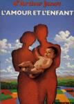 L'amour et l'enfant