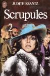 Scrupules - Tome II