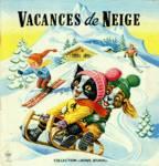Vacances de neige