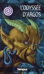L'Odyssée d'Argos