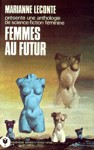 Femmes du futur