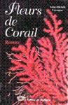 Fleurs de Corail