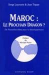 Maroc: le prochain dragon ?