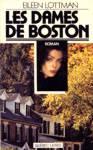Les dames de Boston