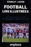 Football - Lois illustrées