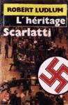 L'h�ritage Scarlatti