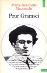 Pour Gramsci