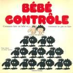 Bébé contrôle