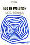 Ego en �volution