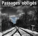 Passages obligés