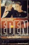 Les héritiers - Eden