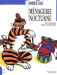M�nagerie nocturne