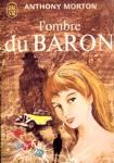 L'ombre du Baron