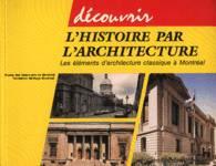 Découvrir l'histoire par l'architecture