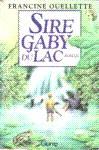 Sire Gaby du Lac