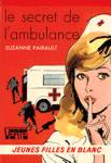 Le secret de l'ambulance