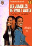 Double jeu - Les jumelles de Sweet Valley - Tome I
