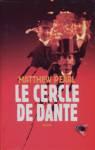 Le cercle de Dante