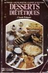Desserts diététiques