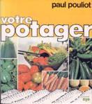Votre potager