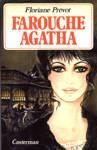 La revanche Agatha