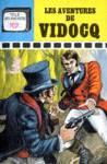 Les aventures de Vidocq