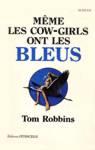 Même les cow-girls ont les bleus
