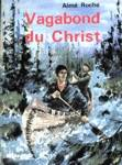 Vagabond du Christ