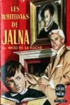 Les Whiteoaks de Jalna - Les Jalna