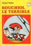 Rouchiol le terrible