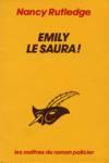 Emily le saura!