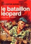 La bataillon Léopard