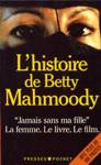 L'hitoire de Betty Mahmoody