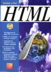 Grand livre HTML