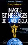 Images et messages de l'au-delà