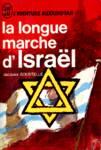 La marche d'Israël