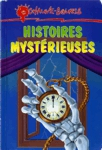 Histoires myst�rieuses