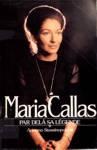 Maria Callas par delà sa légende
