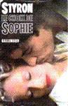 Le choix de Sophie