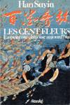 Les cent fleurs - La peinture chinoise aujourd'hui